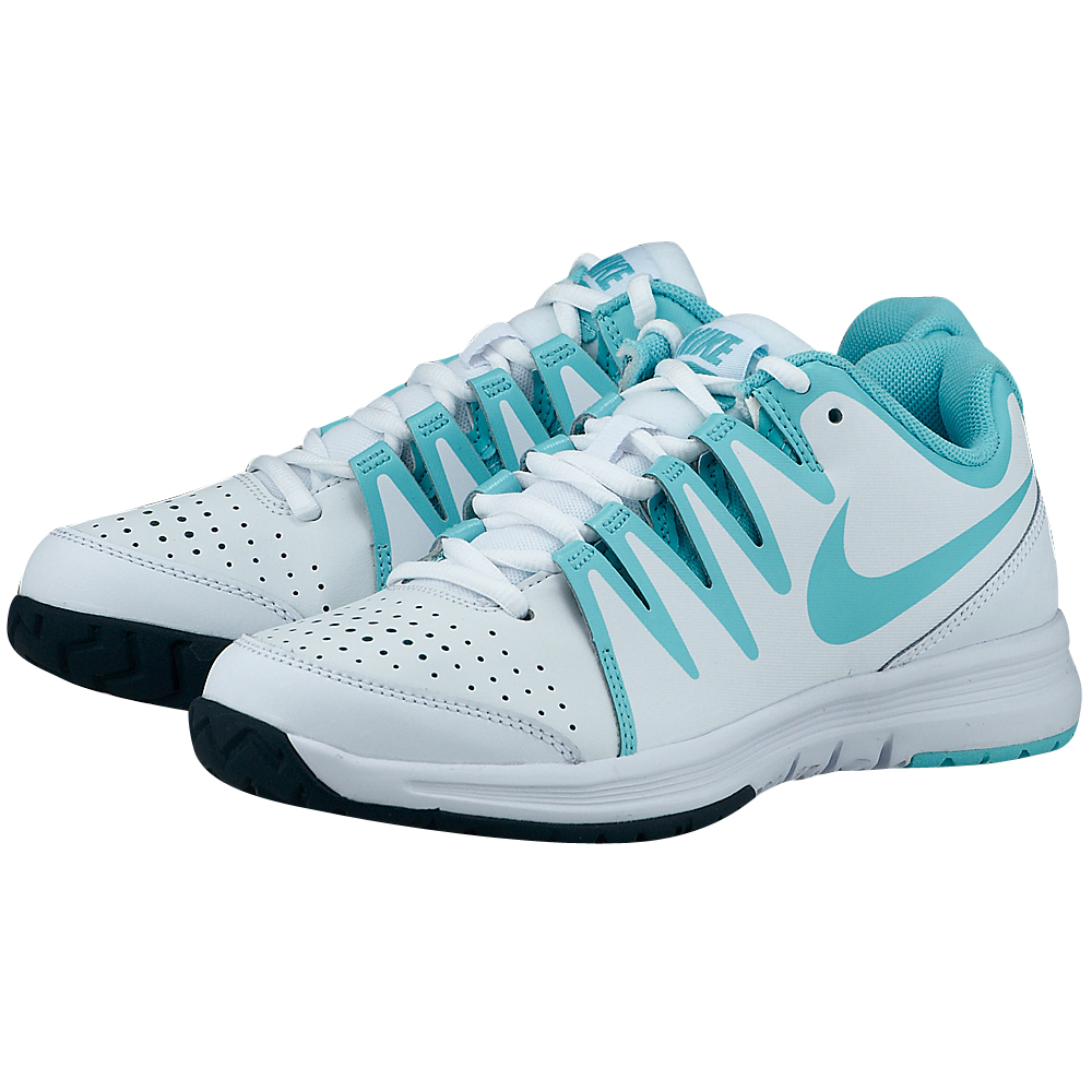 Nike – Nike Wmns Vapor Court 631713104-3 – ΛΕΥΚΟ