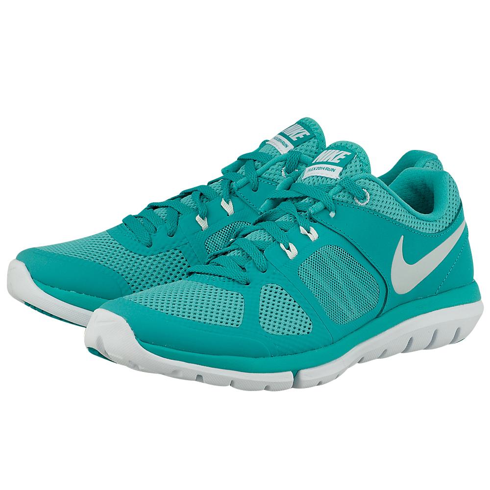 Nike - Nike Flex Run 2014 642767301-3 - ΒΕΡΑΜΑΝ