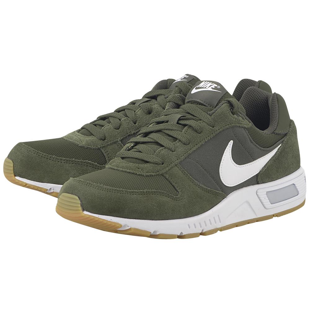 Nike – Nike Nightgazer 644402-302 – ΛΑΔΙ