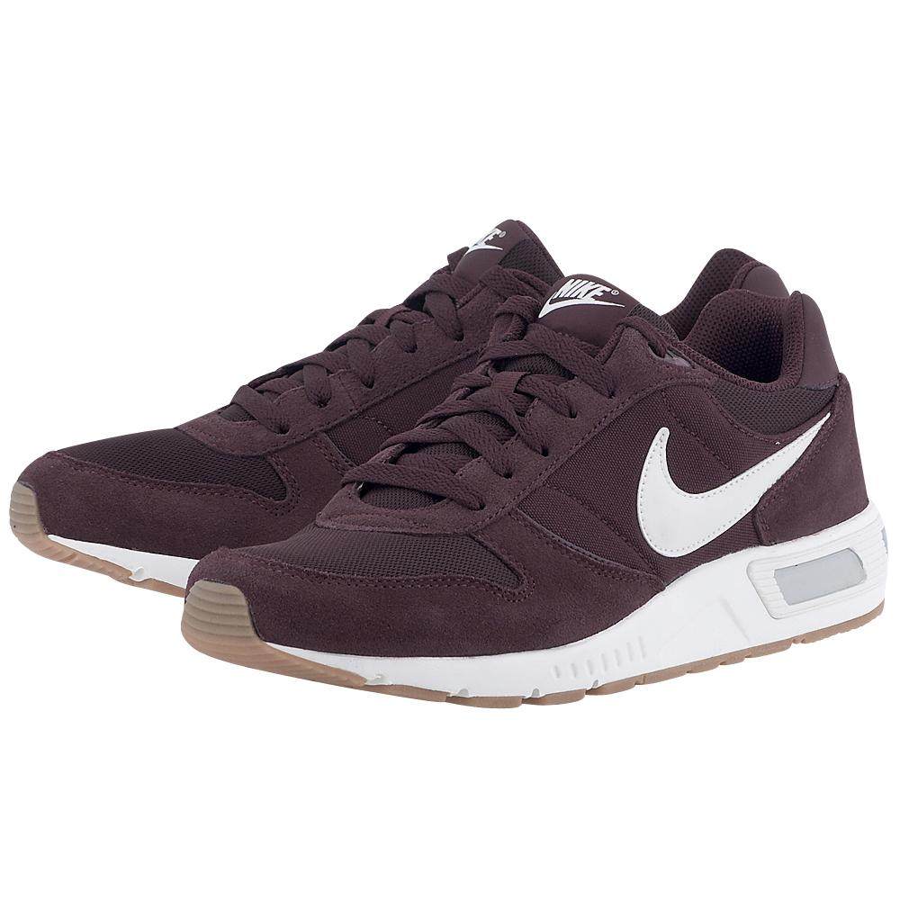 Nike – Nike Nightgazer 644402600-4 – ΜΠΟΡΝΤΩ