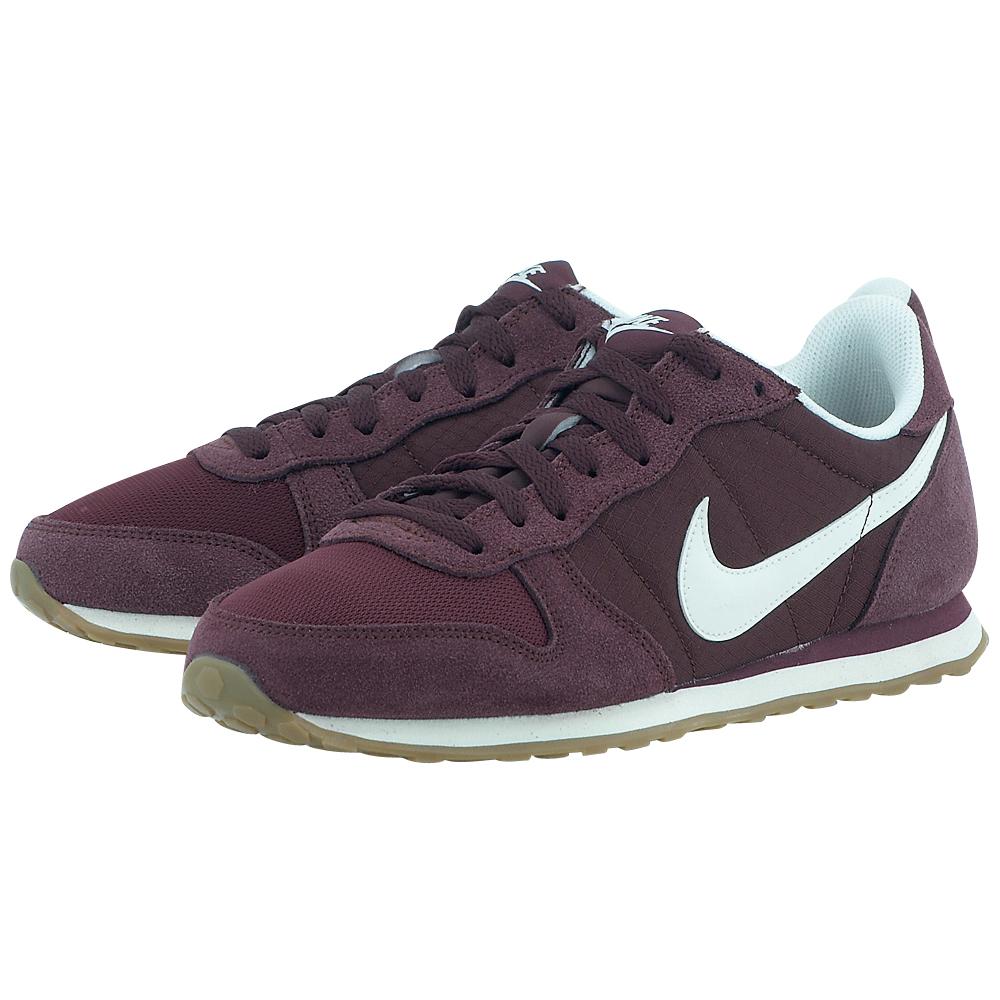 Nike – Nike Genicco 644441600-4 – ΜΩΒ