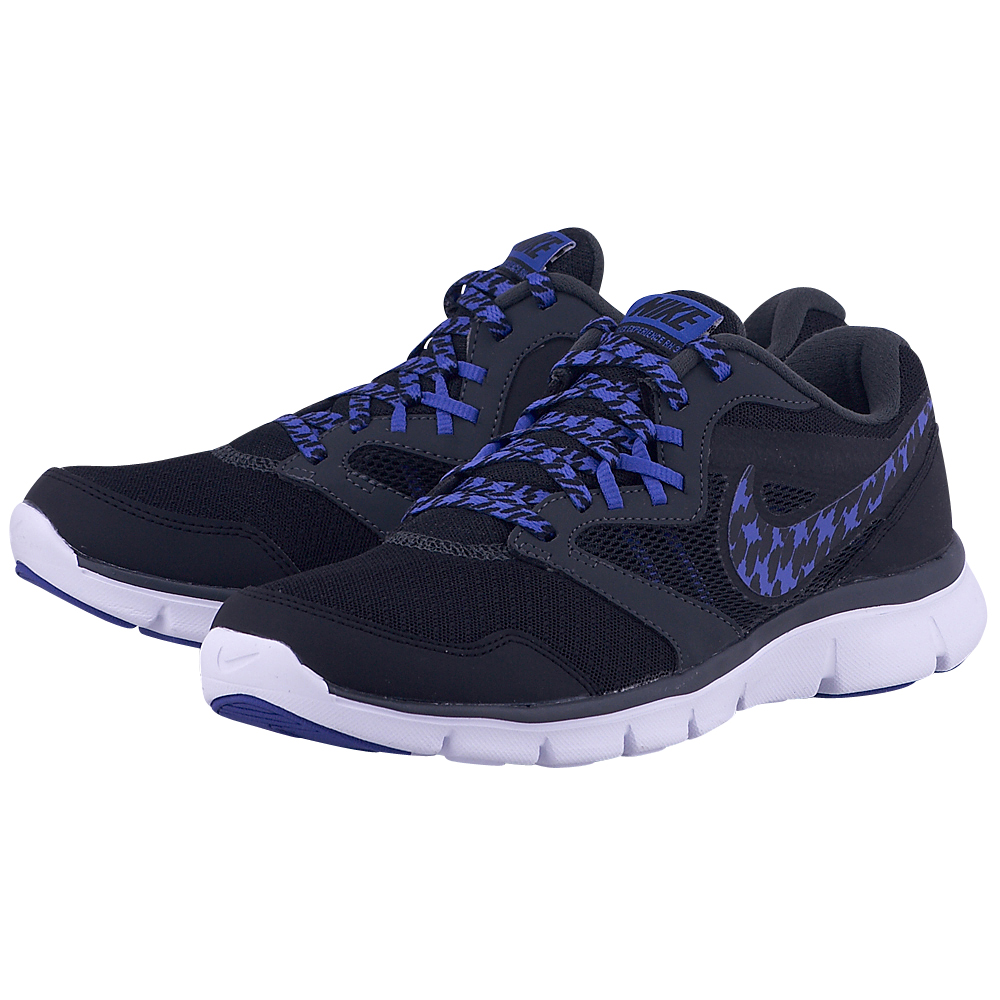 Nike - Nike Flex Experience 652858019-3 - ΜΑΥΡΟ outlet   γυναικεια   αθλητικά   running