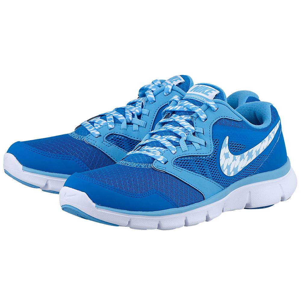 Nike – Nike Flex Experience 652858405-3 – ΣΙΕΛ