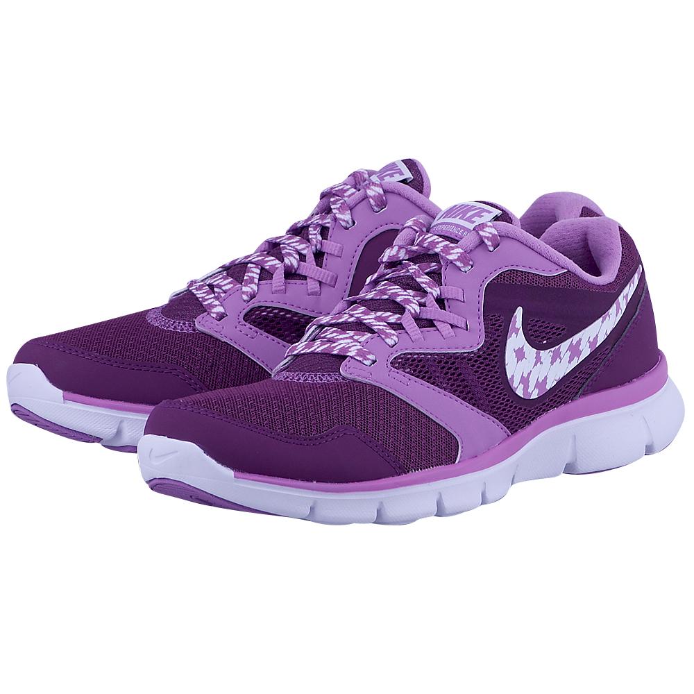 Nike – Nike Flex Experience 652858500-3 – ΜΩΒ