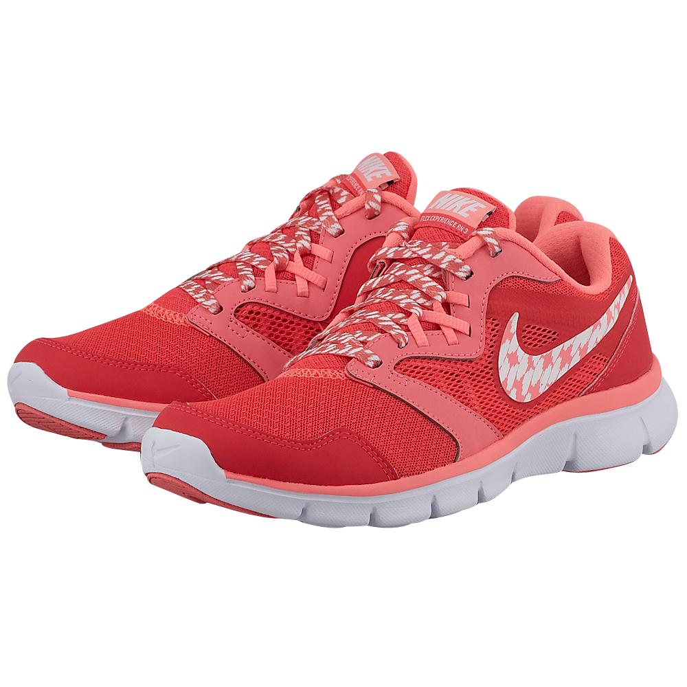 Nike – Nike Flex Experience 3 652858602-3 – ΚΟΡΑΛΙ