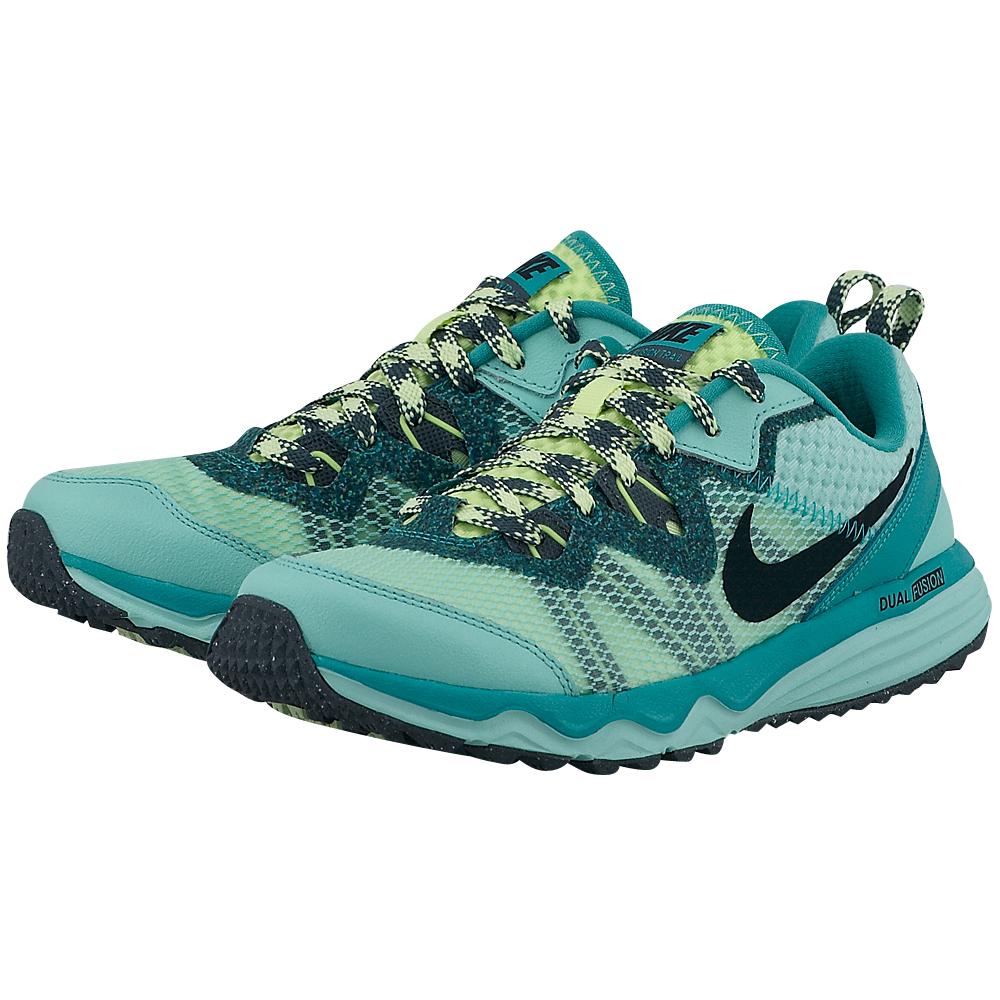 Nike – Nike Dual Fusion 652869300-3 – ΒΕΡΑΜΑΝ
