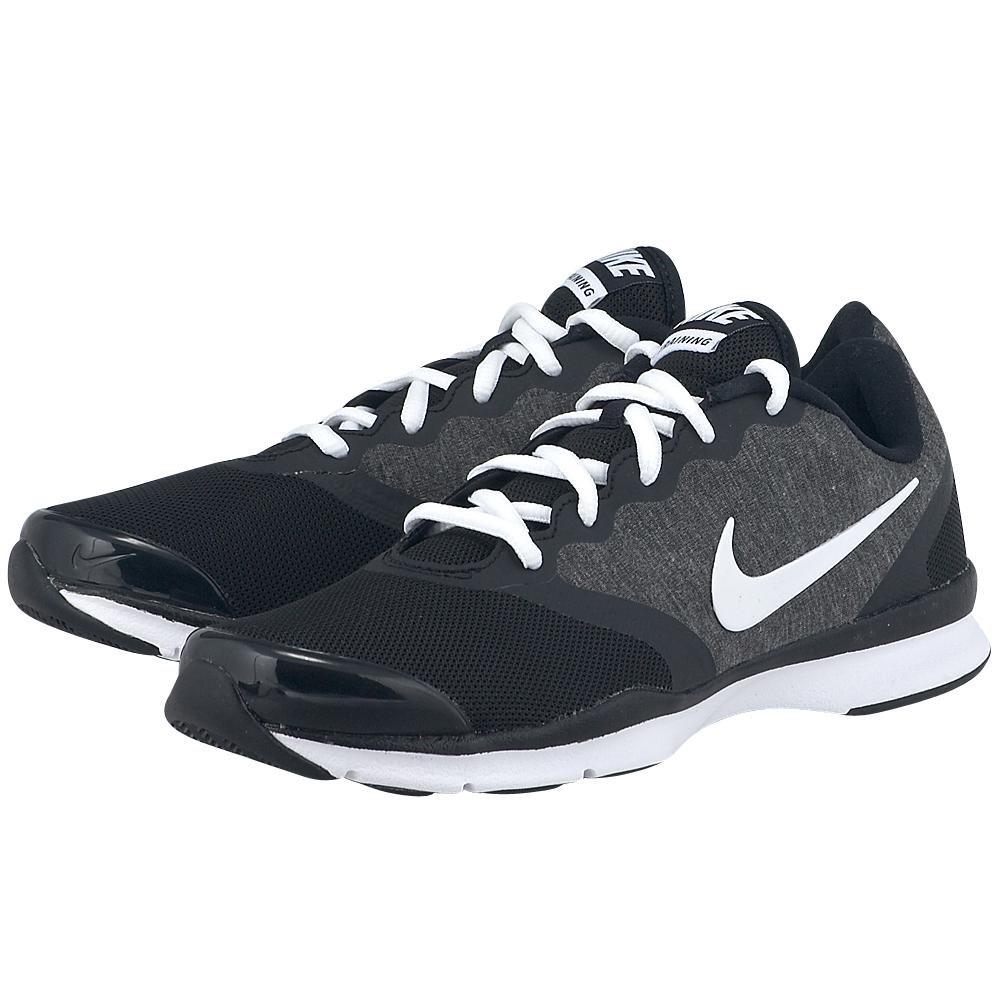 Nike – Nike Air Max Muse 653543001-3 – ΜΑΥΡΟ
