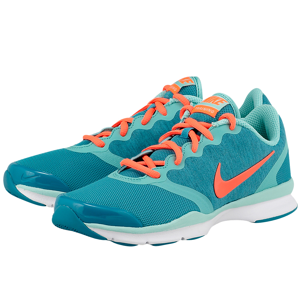 Nike - Nike In Season TR4 653543300-3 - ΒΕΡΑΜΑΝ