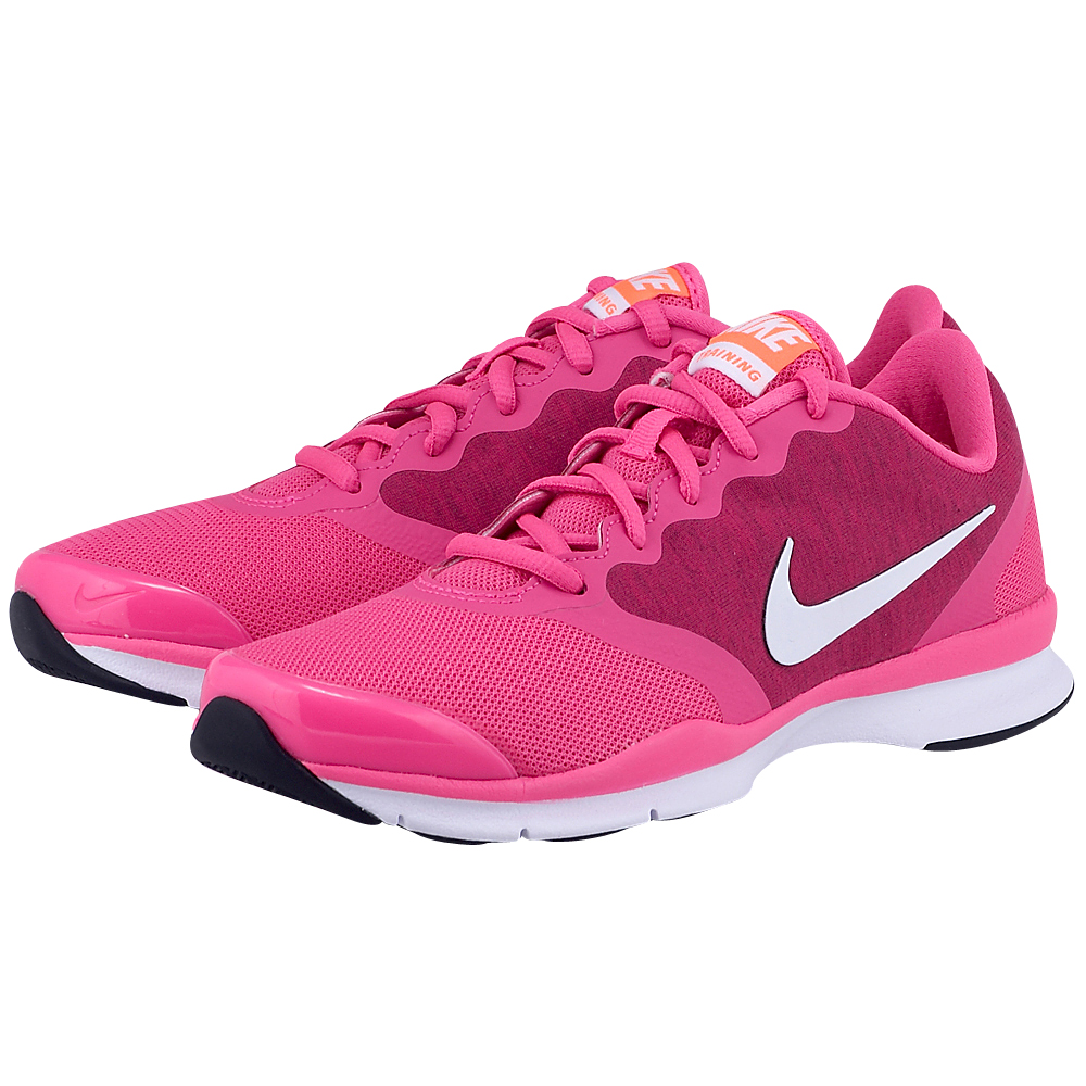 Nike – Nike In Season TR 4 653543601-3 – ΡΟΖ