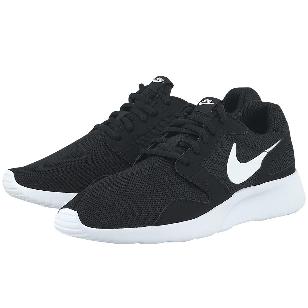 Nike Kaishi μαυρο 654473010-4  2dd84cf3086