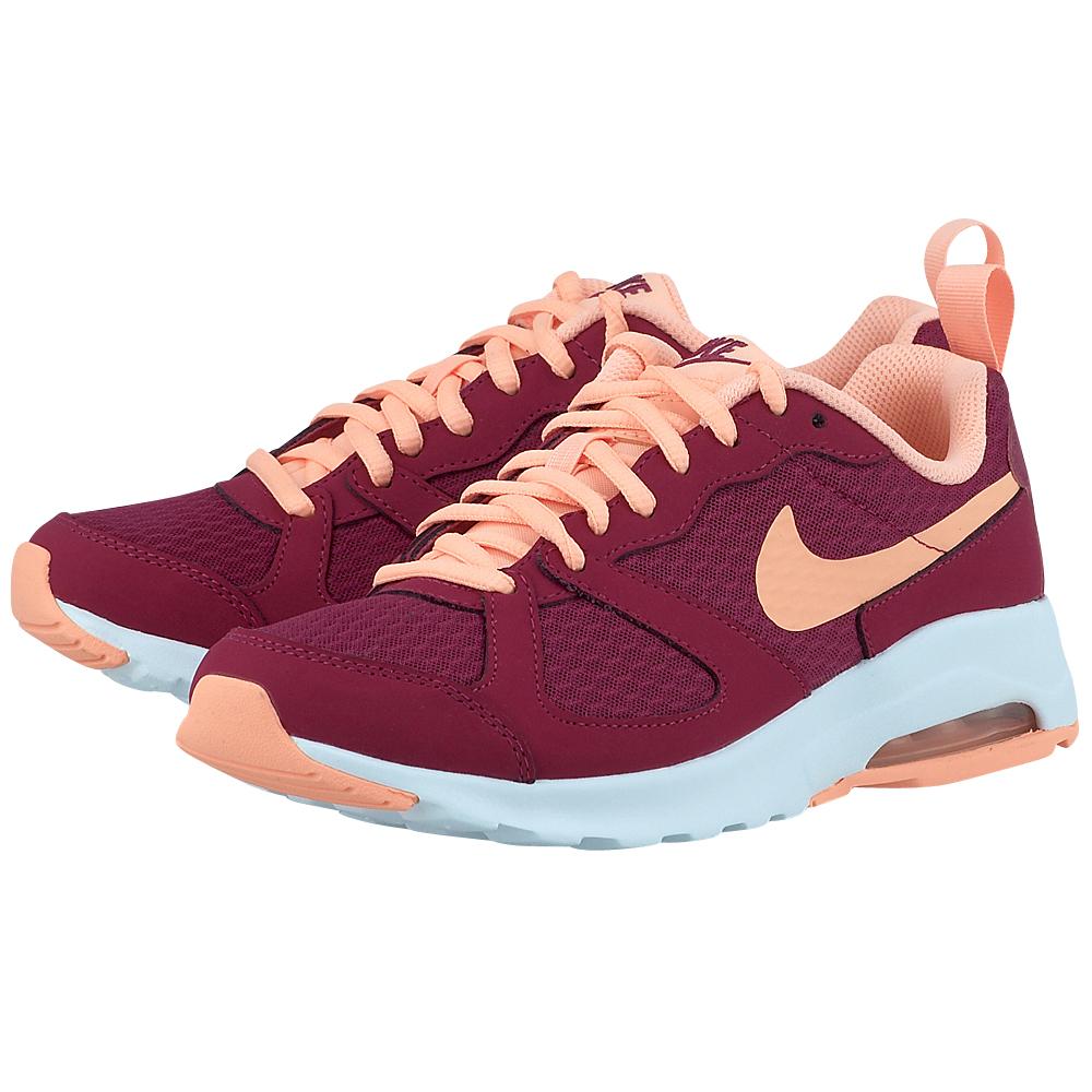 Nike - Nike Air Max Muse 654729681-3. - ΜΩΒ