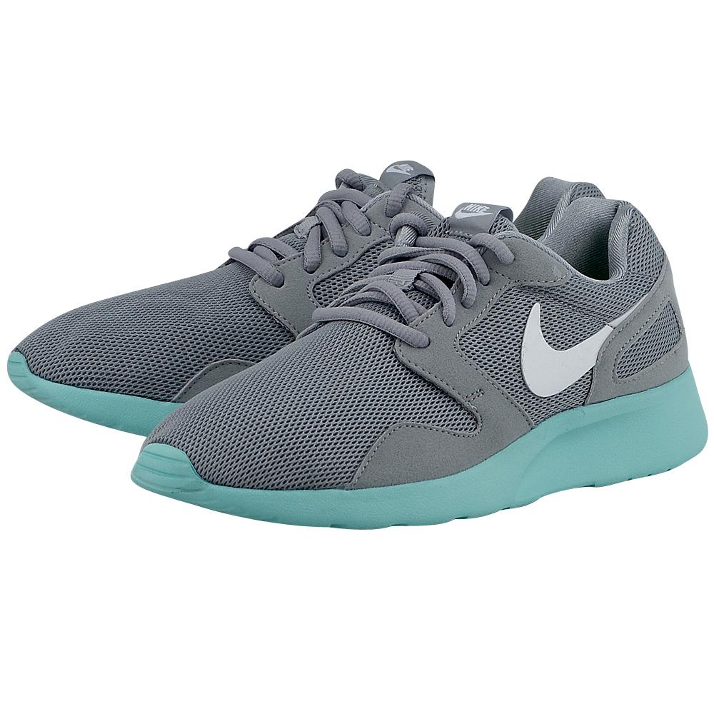 Nike – Nike Kaishi 654845013-3 – ΓΚΡΙ