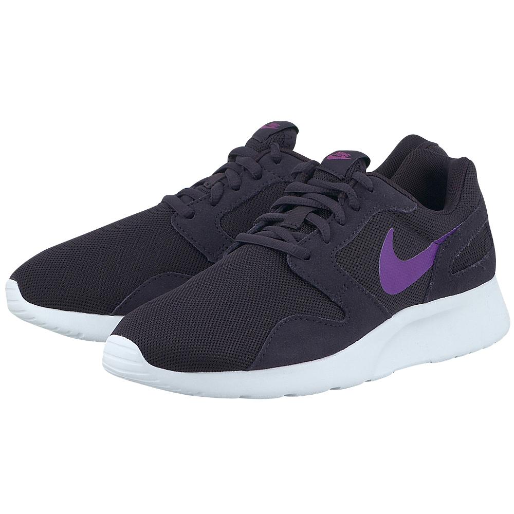 Nike Nike Kaishi 654845551 3 ΜΩΒ