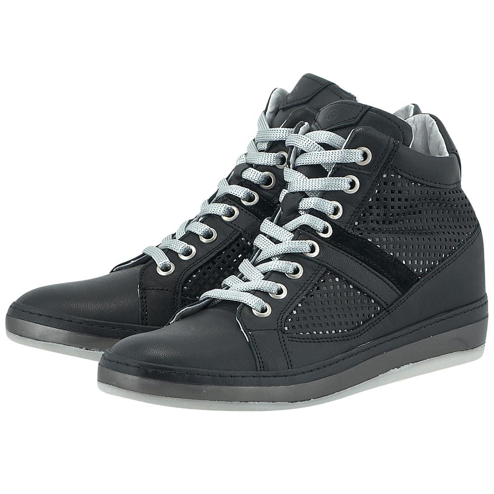 Γυναικεία Παπούτσια Ημιμποτάκια. SOLD OUT. Khrio 684-6020 0c256ed9d23