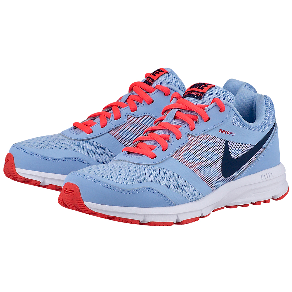 Nike - Nike Air Relentless 4 684042400-3 - ΛΙΛΑ