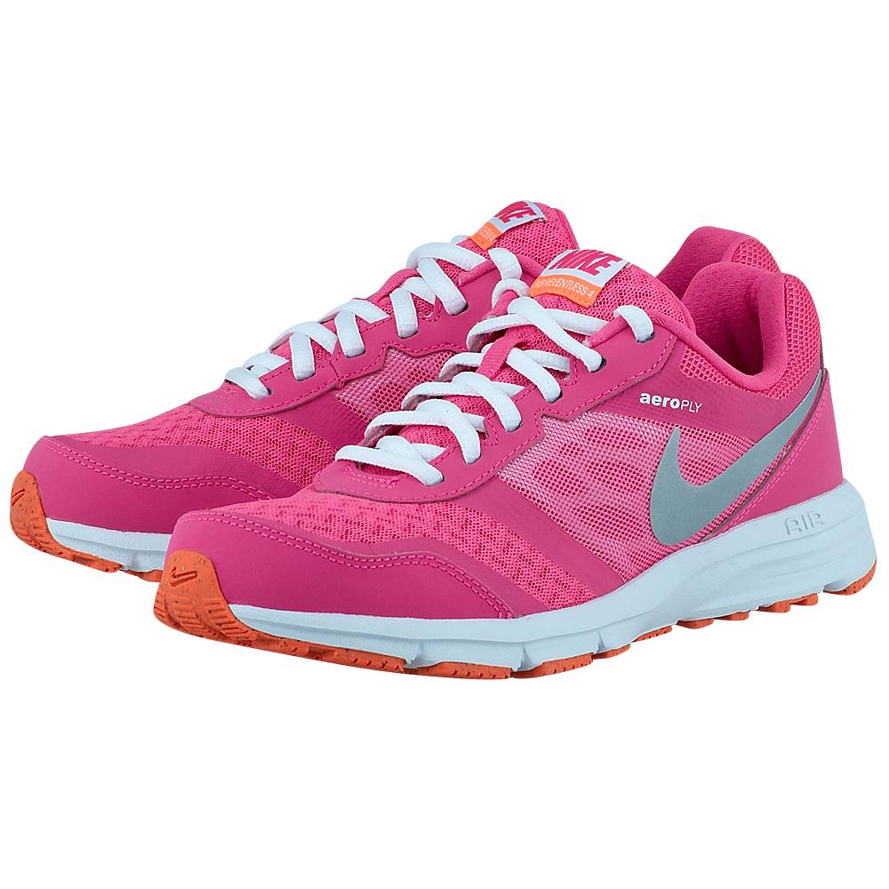 Nike – Nike Air Relentless 4 684042601-3. – ΡΟΖ