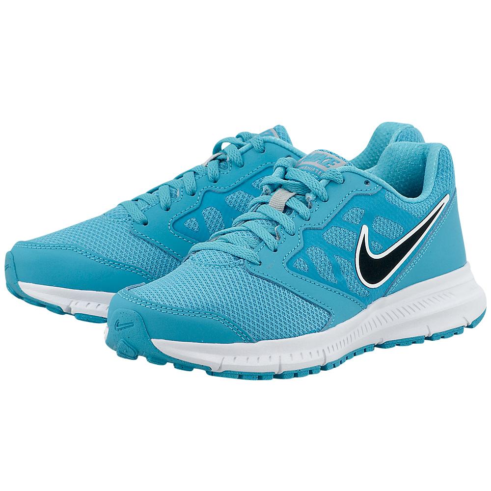 Nike – Nike Downshifter 6 684765403-3 – ΤΥΡΚΟΥΑΖ