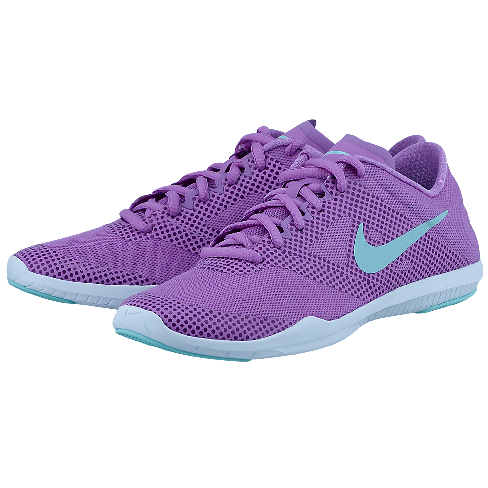 Nike - Nike Studio Trainer 2 684894502-3 - ΛΙΛΑ γυναικεια   αθλητικά   training