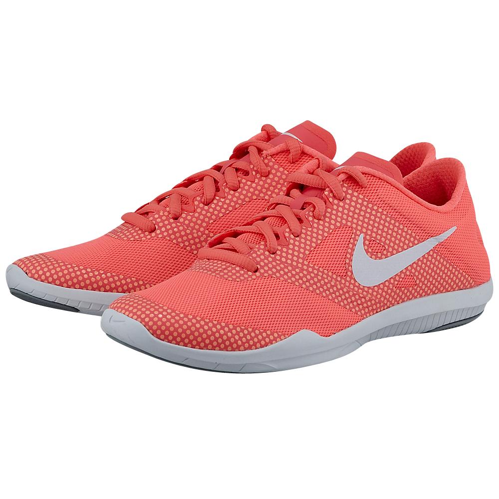 Nike - Nike Studio Trainer 2 684894603-3 - ΚΟΡΑΛΙ γυναικεια   αθλητικά   training