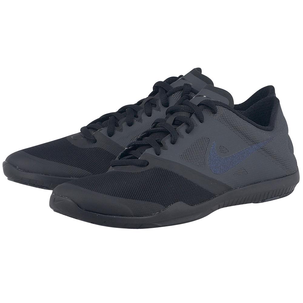 Nike - Nike Studio Trainer 2 684897002-3. - ΜΑΥΡΟ