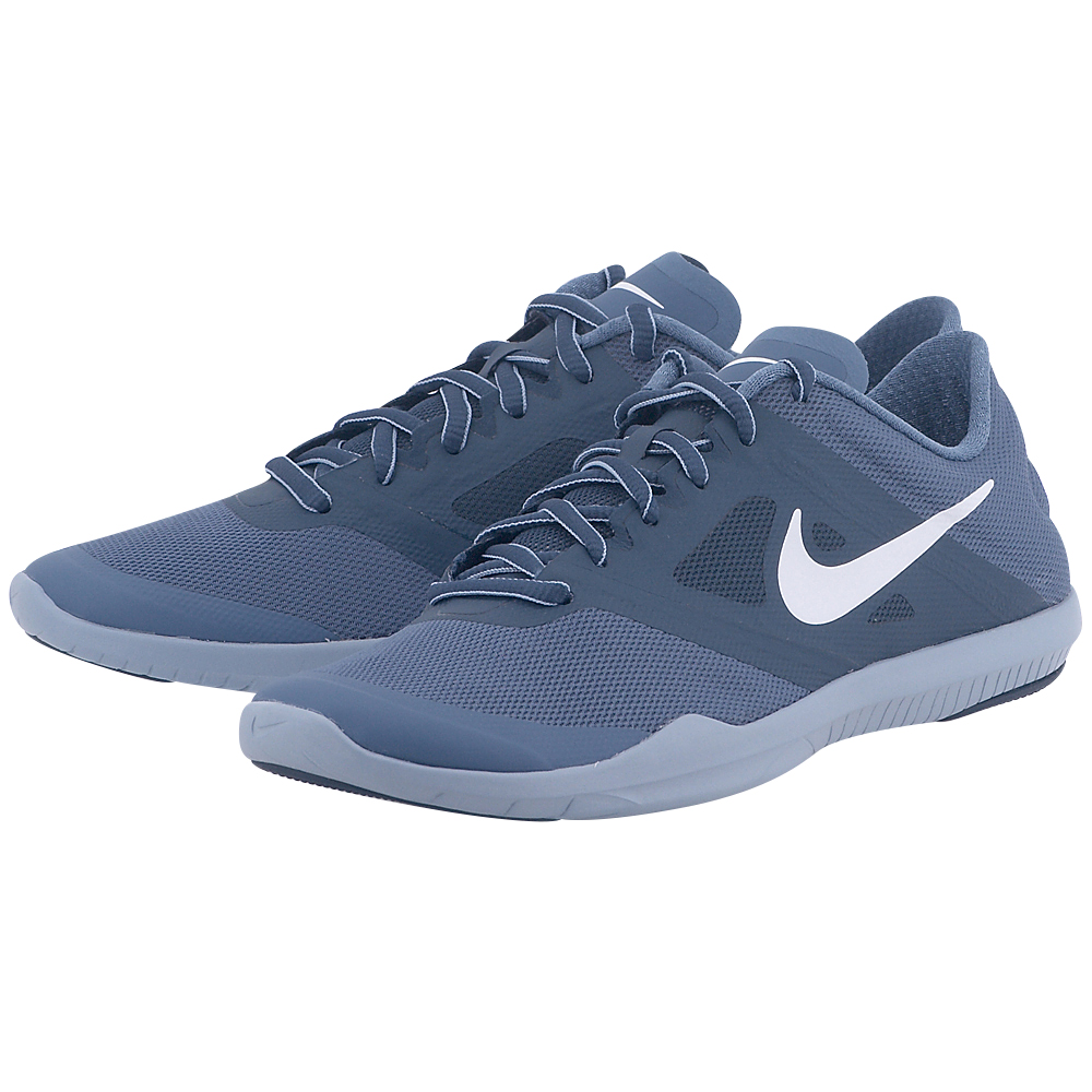 Nike - Nike Studio Trainer 684897401-3 - ΜΠΛΕ ΣΚΟΥΡΟ γυναικεια   αθλητικά   training