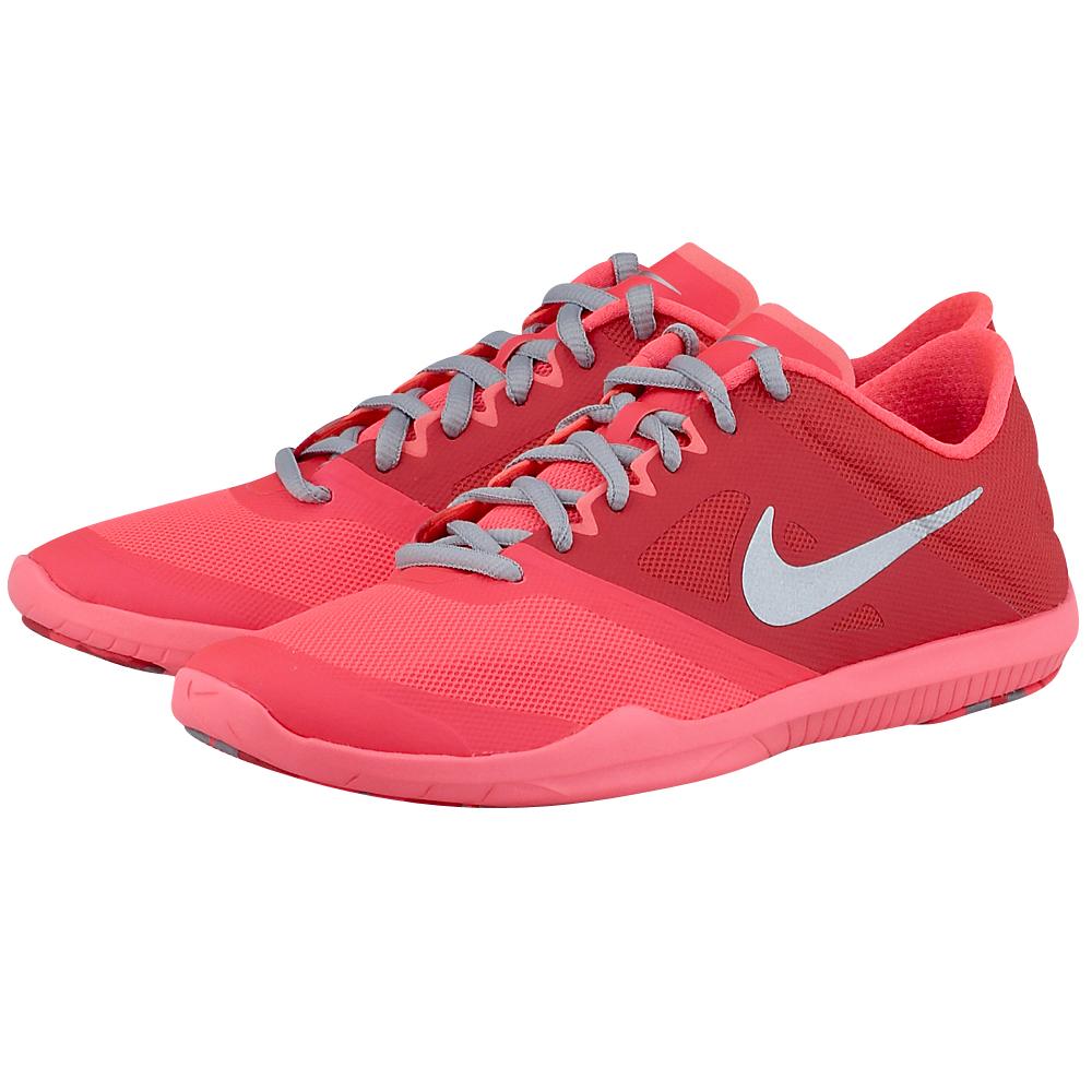Nike - Nike Studio Trainer 2 684897600-3 - ΦΟΥΞΙΑ γυναικεια   αθλητικά   training