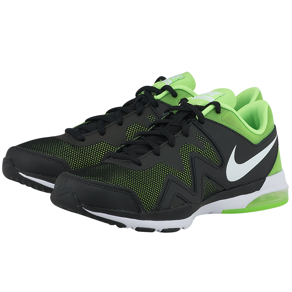 Nike - Nike Air Sculpt Tr 2 704922001-3 - ΜΑΥΡΟ outlet   γυναικεια   αθλητικά   training