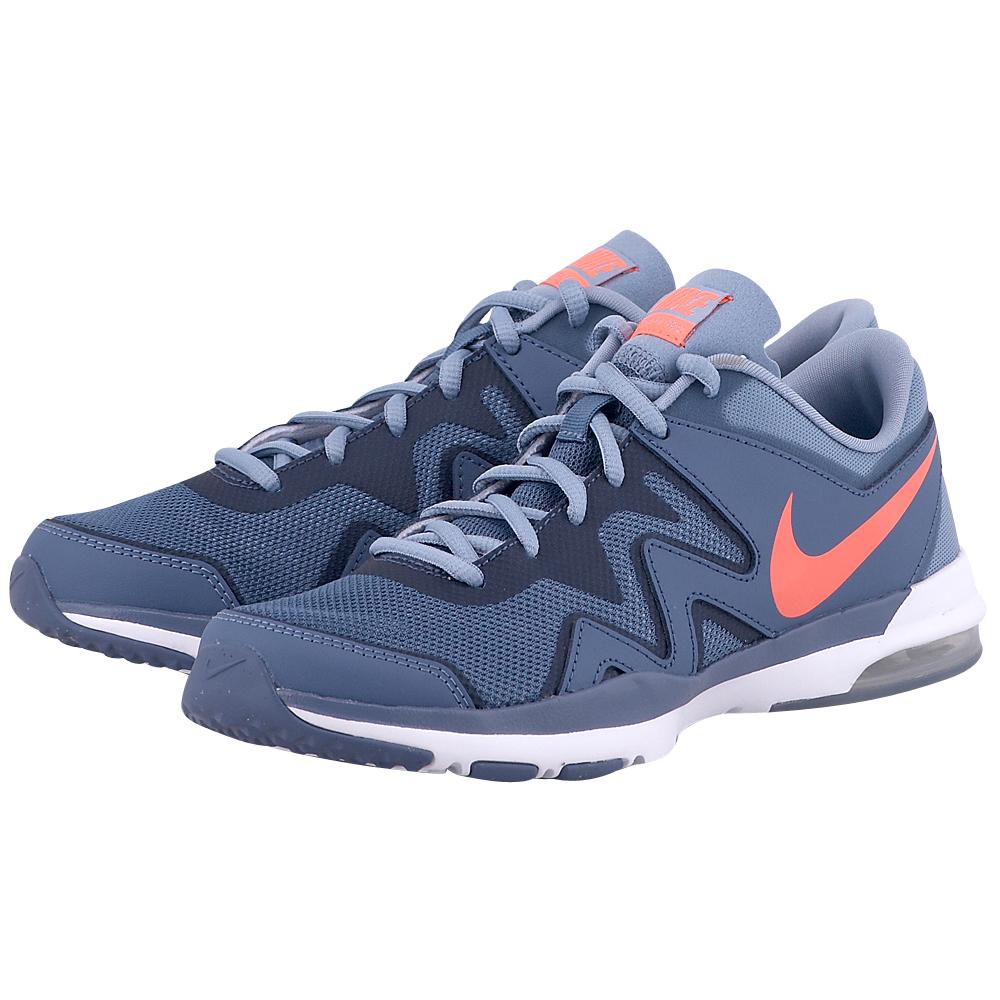 Nike - Nike Air Sculpt TR 2 704922403-3 - ΓΚΡΙ