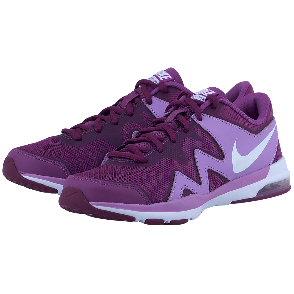Nike – Nike Air Sculpt 704922500-3 – ΜΩΒ/ΛΙΛΑ