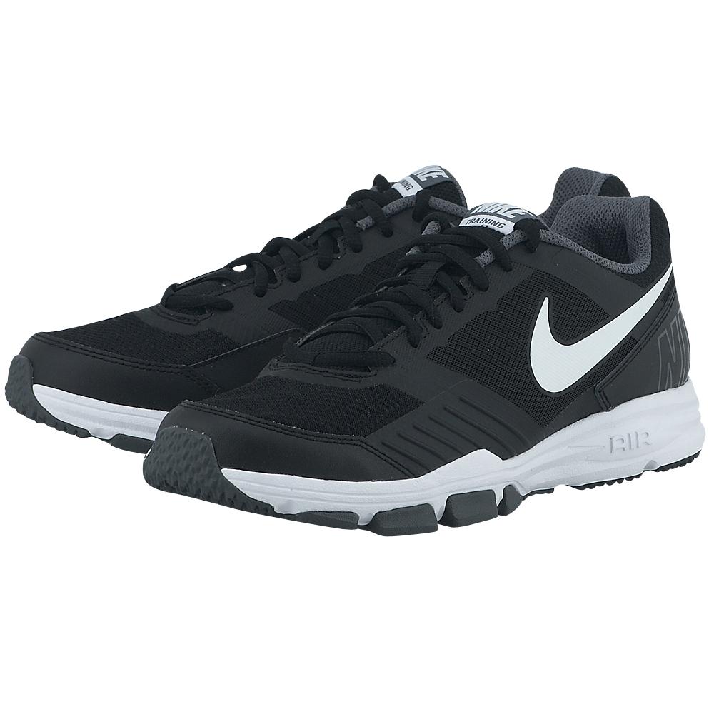 Nike – Nike Air One TR704923003-4. – ΜΑΥΡΟ