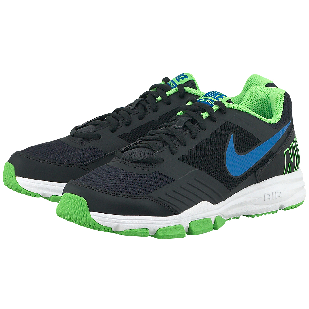 Nike – Nike Air One TR 2 704923017-4. – ΜΑΥΡΟ