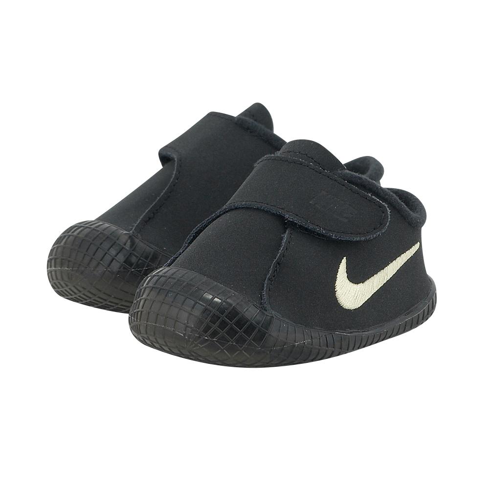 Nike – Nike Waffle 1 705372002-1 – ΜΑΥΡΟ