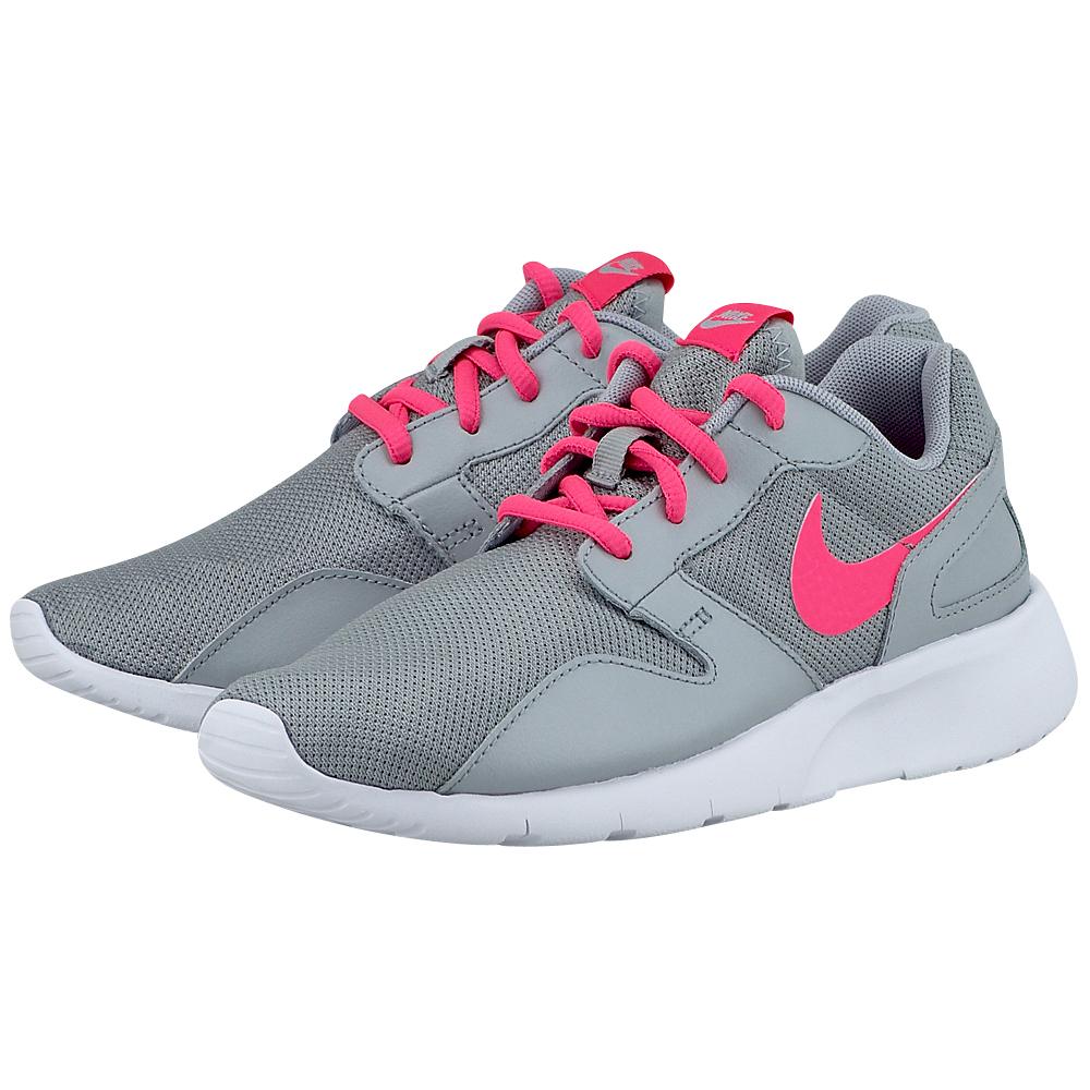 Nike – Nike Kaishi 705492006-3 – ΓΚΡΙ