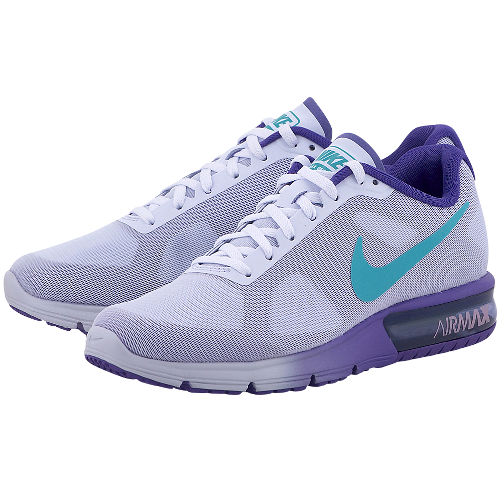 5eb16bed4a9 Nike Air Max Sequent μωβ 719916504-3 | MYSHOE.GR