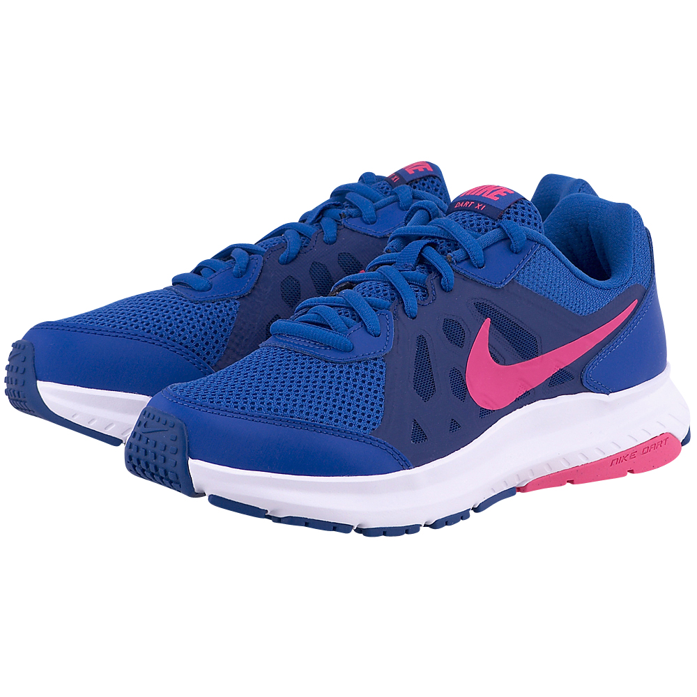Nike Nike Dart 11 724477402 3 ΡΟΥΑ