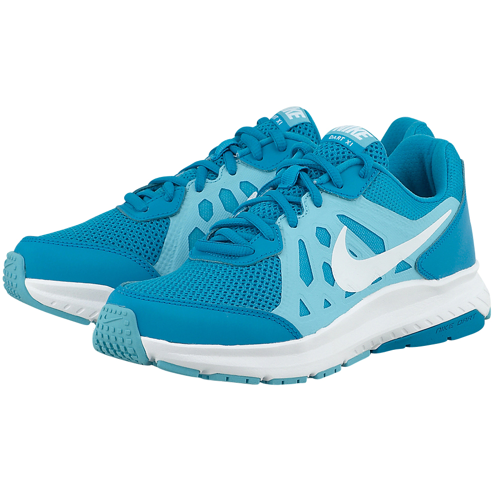 Nike - Nike Dart 11 724477403-3. - ΤΥΡΚΟΥΑΖ