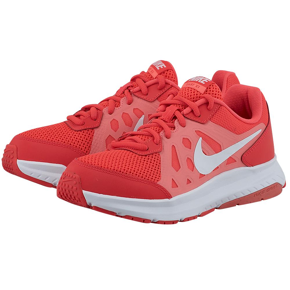 Nike – Nike Dart 11 724477600-3 – ΚΟΡΑΛΙ