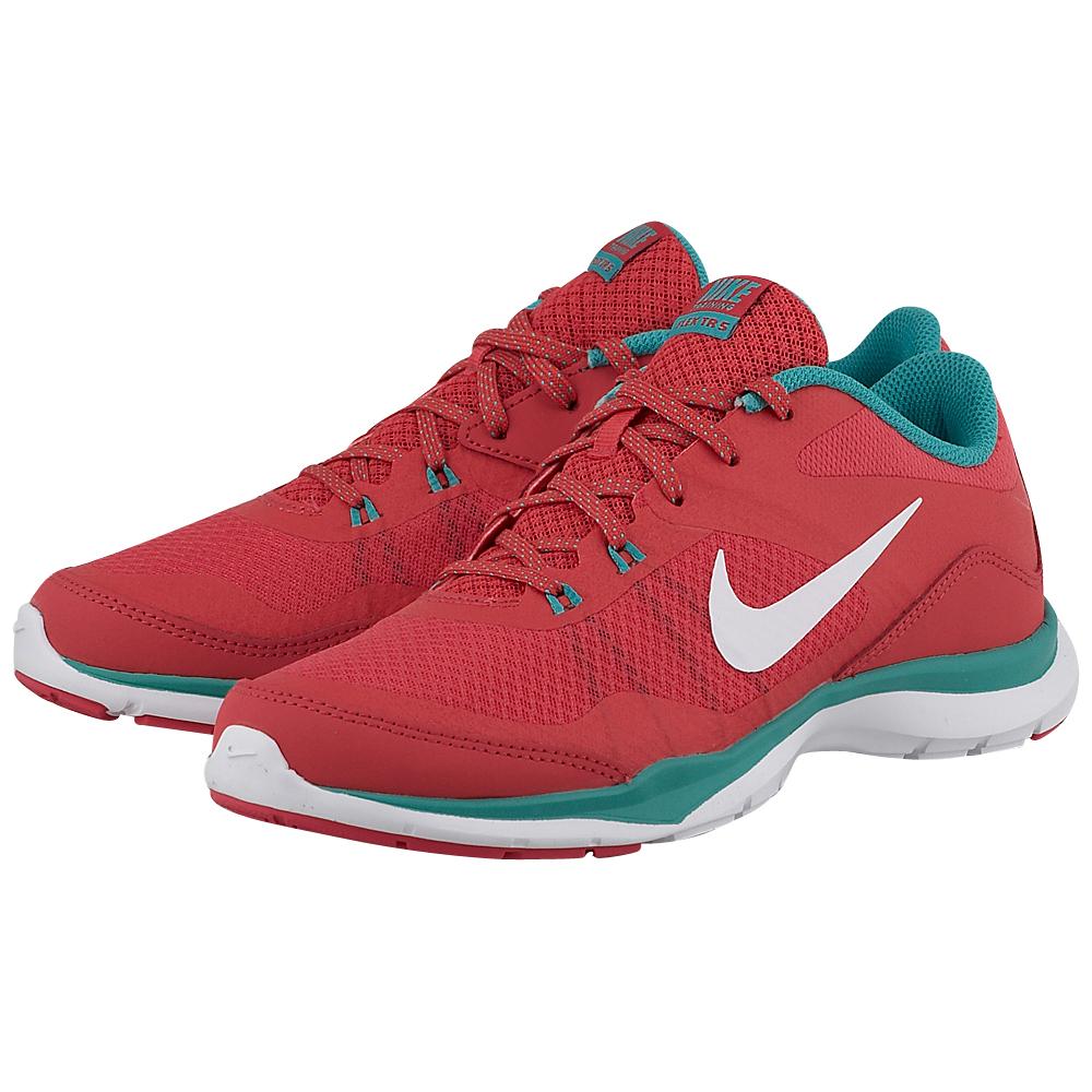 Nike – Nike Flex Trainer 5 724858600-3 – ΡΟΖ