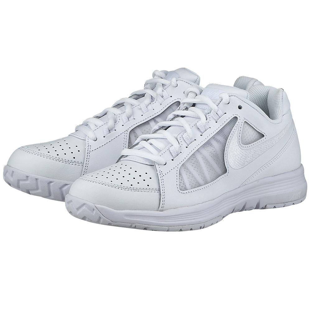 Nike – Nike Air Vapor Ace 724870103-3 – ΛΕΥΚΟ