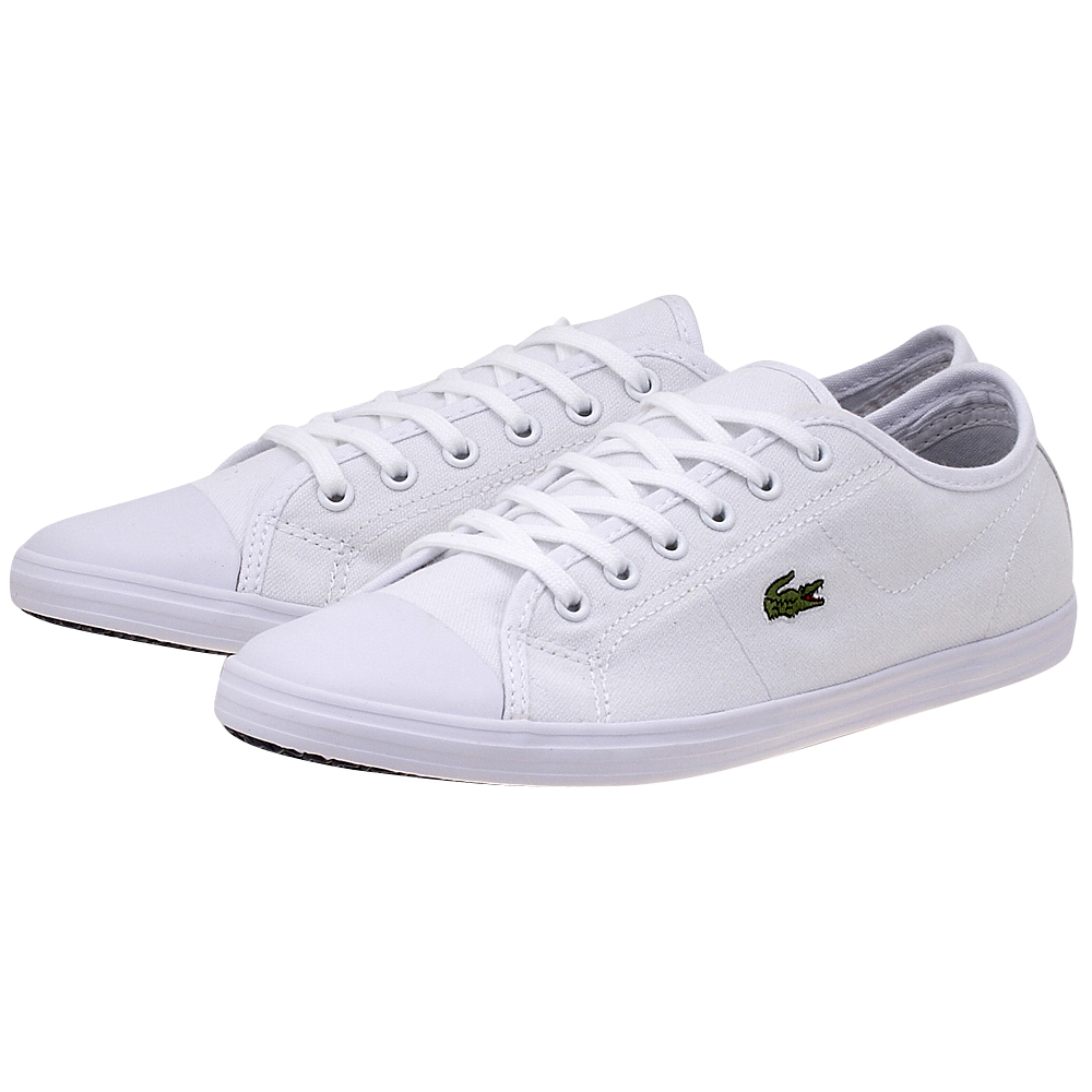 Sneakers Γυναικεία. SOLD OUT. Lacoste 728SPW114621G 39ee75e8336