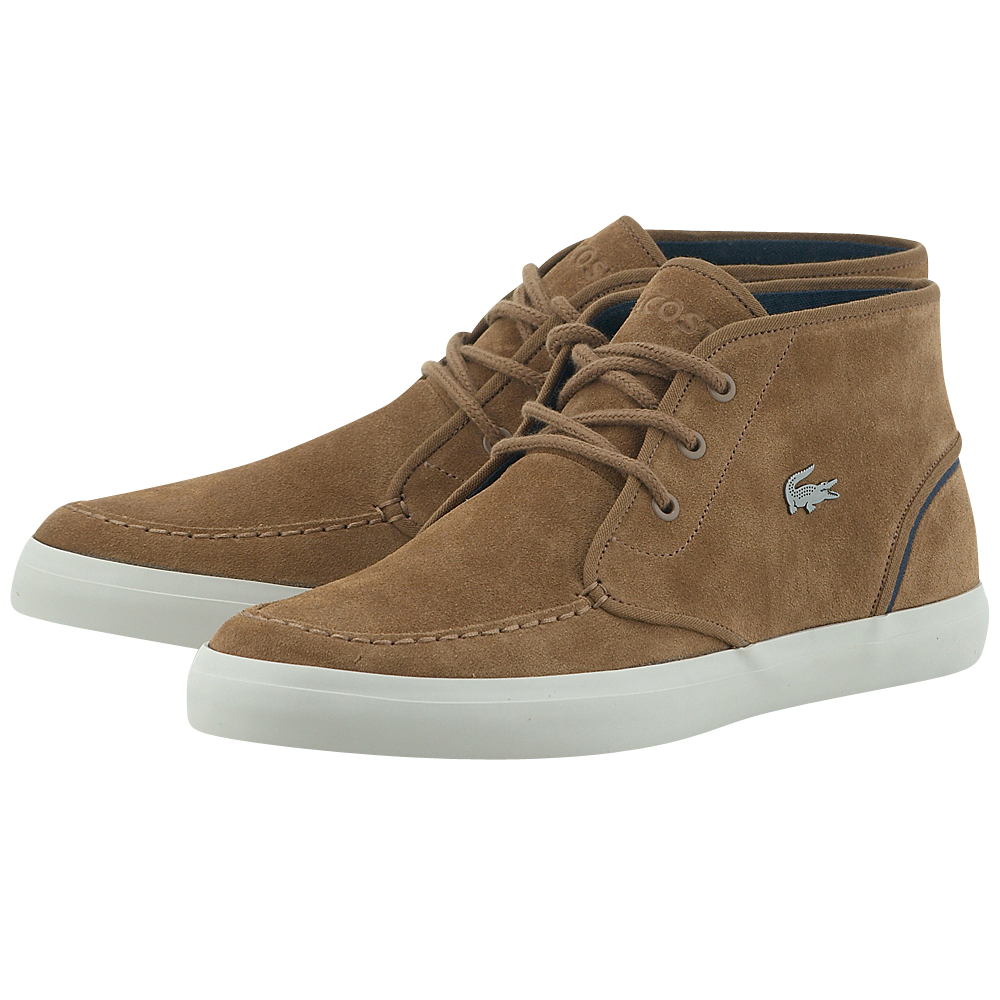 Lacoste – Lacoste Sevrin mid 317 734CAM0057078 – ΤΑΜΠΑ