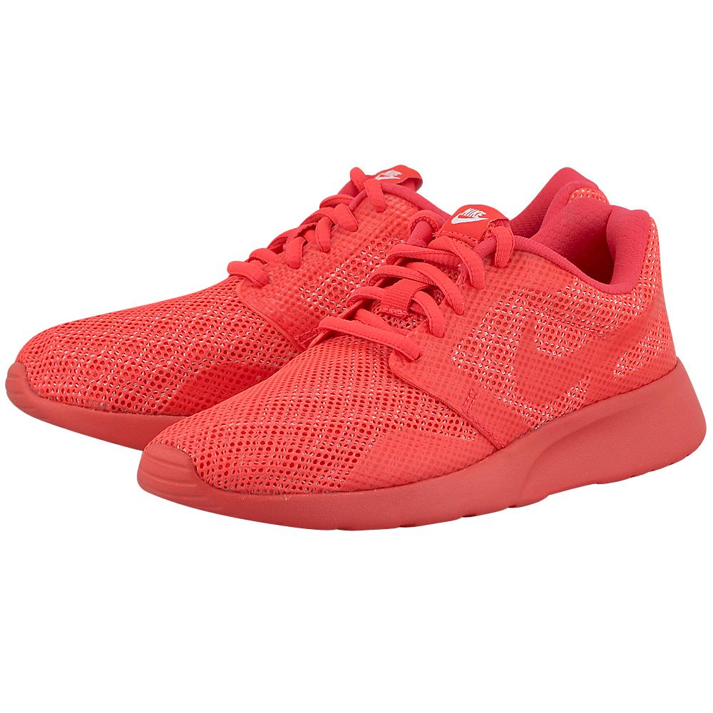 Nike – Nike Kaishi 747495661-3 – ΚΟΡΑΛΙ
