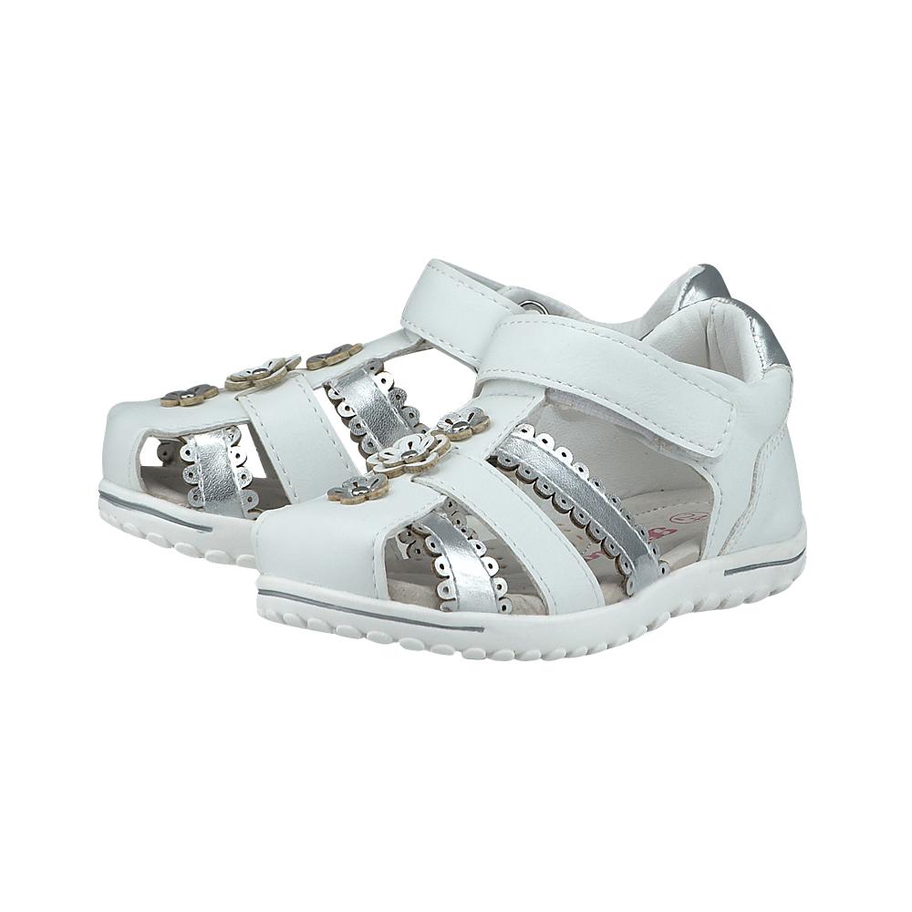 Παιδικά Πέδιλα για αγόρια και κορίτσια ⋆ EliteShoes.gr ⋆ Page 38 of 94 57291f9d595
