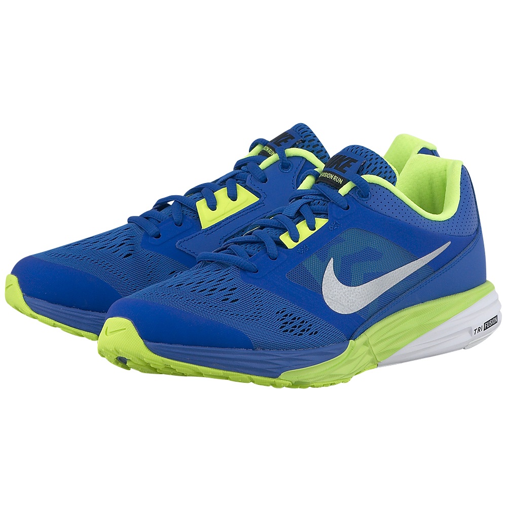 Nike – Nike Tri Fusion Run 749170403-4 – ΡΟΥΑ