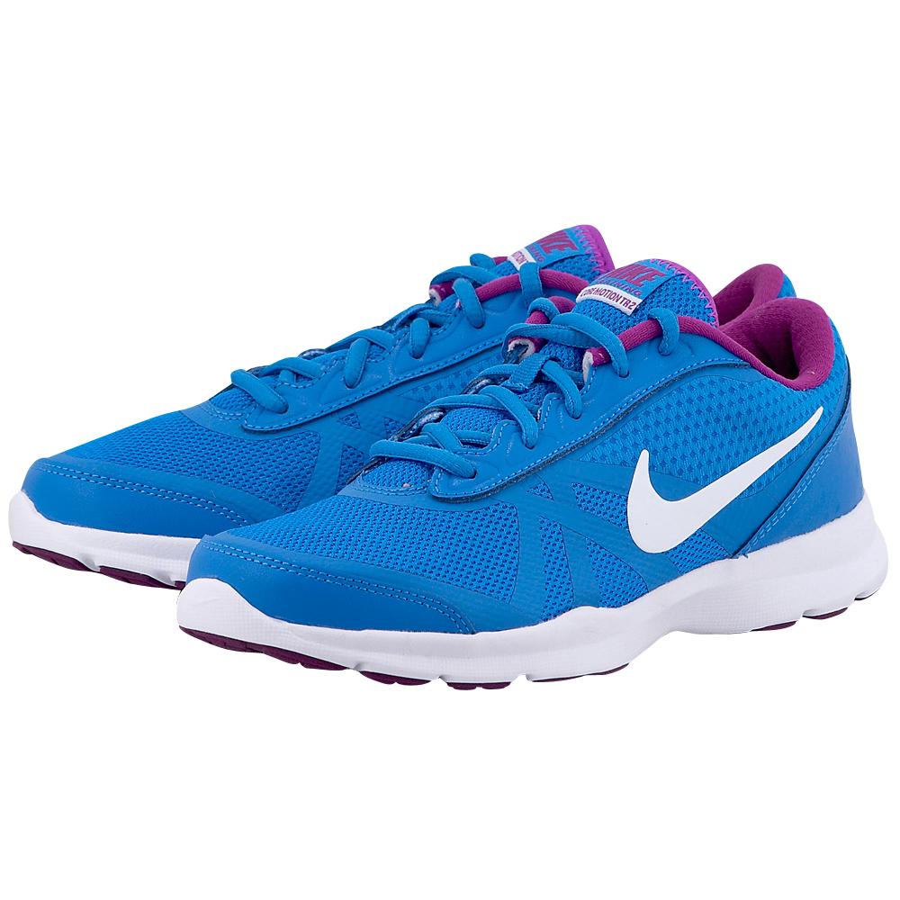 Nike – Nike Core Motion TR 2 Mesh 749180404-3. – ΜΠΛΕ