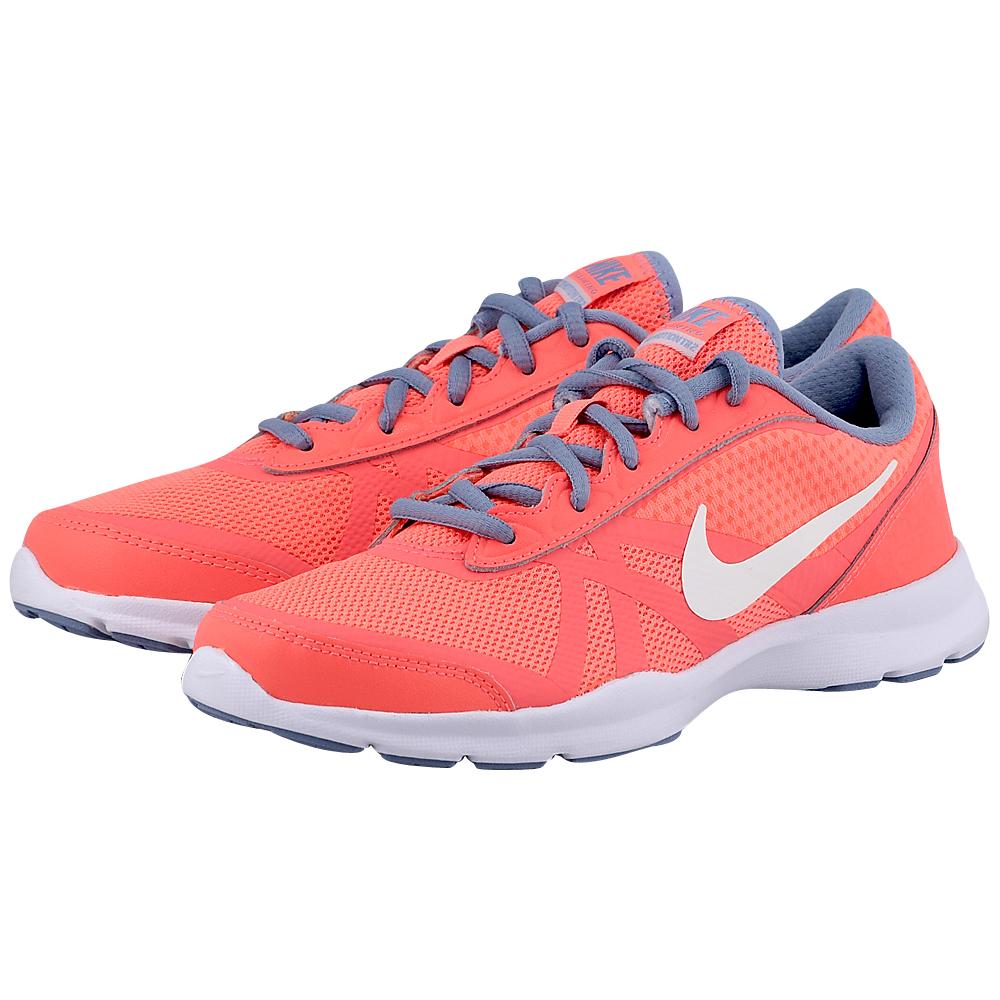 Nike - Nike Core Motion TR 2 749180800-3 - ΚΟΡΑΛΙ γυναικεια   αθλητικά   training