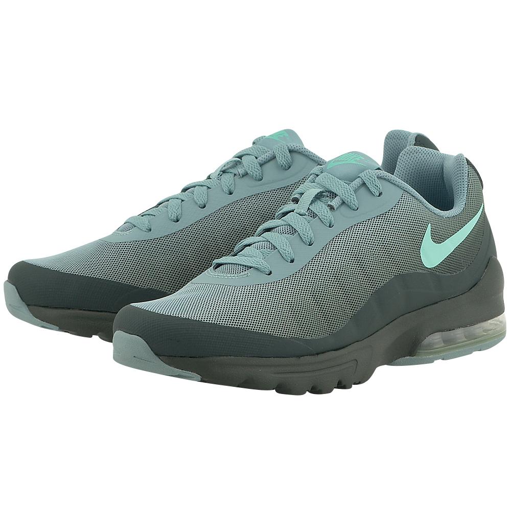 Nike – Nike Air Max Invigor 749688002-4 – ΠΡΑΣΙΝΟ