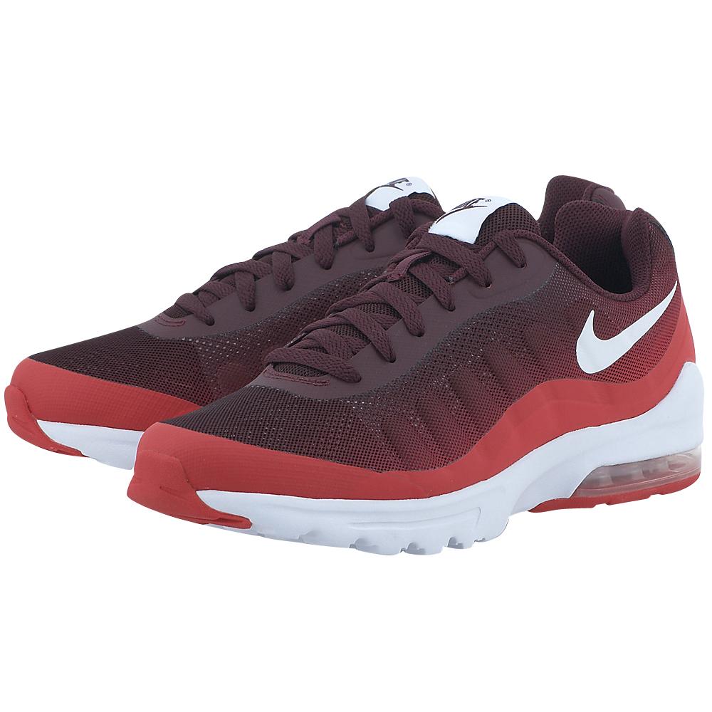 Nike – Nike Air Max Invigor 749688600-4 – ΜΠΟΡΝΤΩ