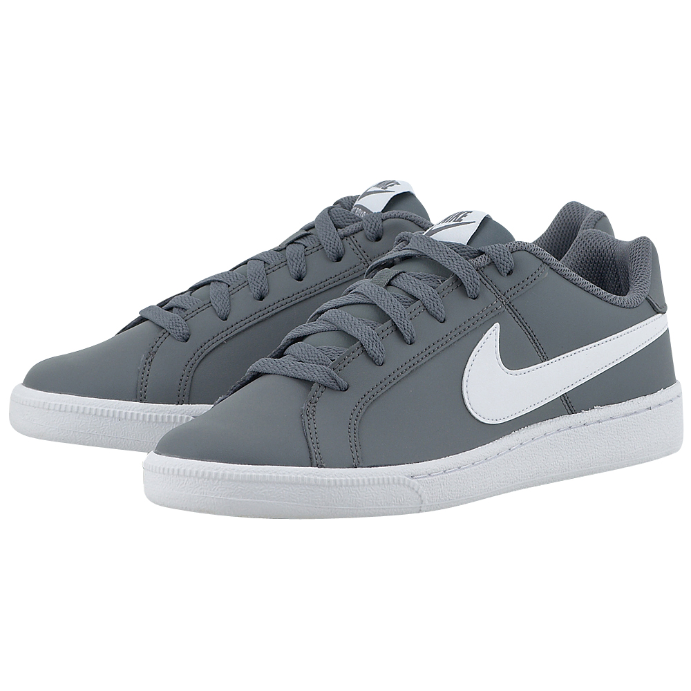 Nike – Nike Court Royale 749747011-4 – ΓΚΡΙ