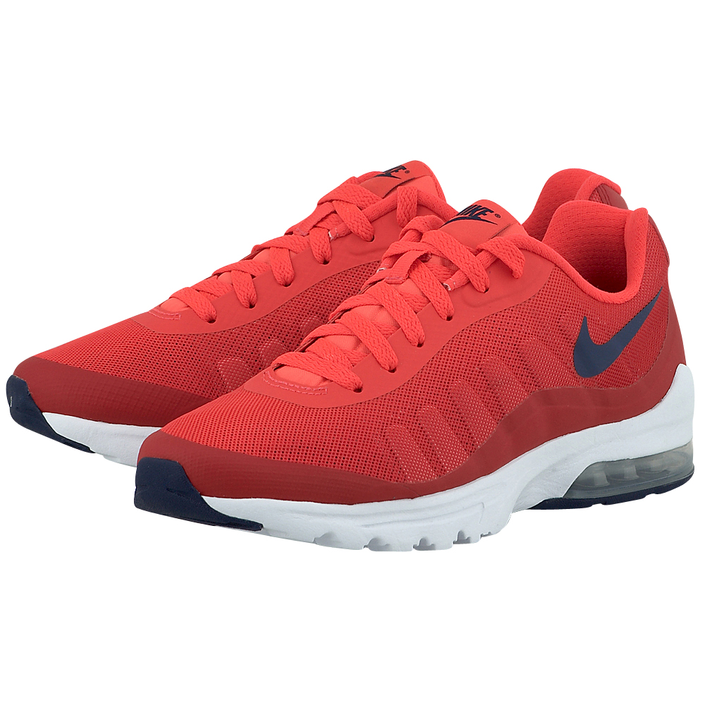 Nike Nike Air Max Invigor Print 749862646 3 ΚΟΚΚΙΝΟ